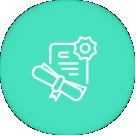 MA_diploma_kicsi